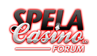 Casino Forum - Diskutera allt om Casino - Powered by vBulletin