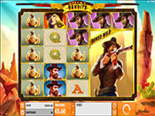 Bethard Casino screenshot2