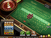 Bethard Casino screenshot6