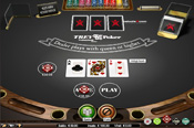 Betsafe Casino screenshot5