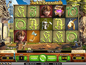 Betsafe Casino screenshot6