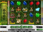 Betsson Casino screenshot2