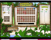 Betsson Casino screenshot4
