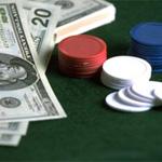Texas Hold'em Strategier