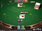 SverigeCasino screenshot5