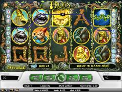 Bästa Online Casino | 4.000 kr VÄLKOMSTBONUS | Casino.com