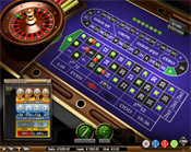 Unibet Casino screenshot2