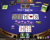 Unibet Casino screenshot4