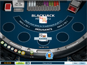 William Hill Casino screenshot1
