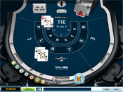 William Hill Casino screenshot2