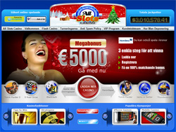 Betchan Casino recension – casinorecensioner online