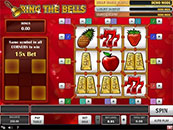 Jack Vegas Online - Ring the Bells