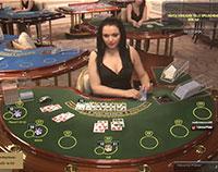 Ladbrokes Live Casino 2