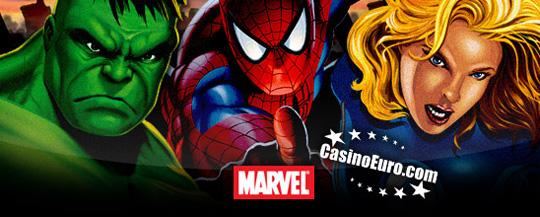 Bubble Craze™ Slot spel spela gratis i IGT Online Casinon