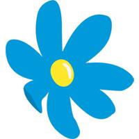 Online Casino Sverige | 4.000 kr VÄLKOMSTBONUS | Casino.com