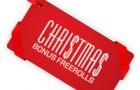 Freerolls i Jul på Betsafe Poker