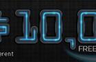888poker freerolls
