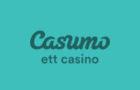 Casumo Logo 2019