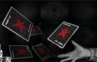 Betsafe Poker Races