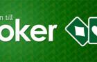 Nya Paf Poker