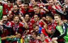 Champions League Gratis Spel
