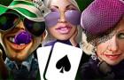 Unibet ny Pokerklient 2014