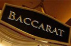 Baccarat Termer