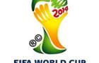Semifinaler i Fotbolls-VM 2014