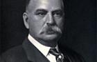 Baccarathistorier John W Gates