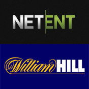 netent-avtal-william-hill