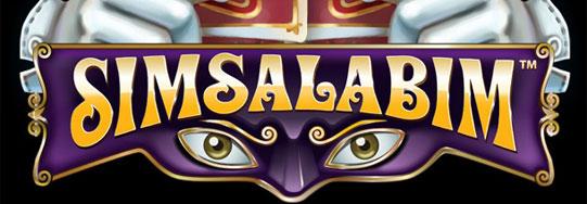 Promo codes for planet 7 casino