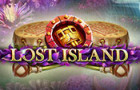 Lost Island Unibet