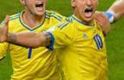 Sverige - Montenegro