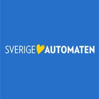 SverigeAutomaten Logo 2019