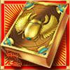 Book of Dead Wildsymbol