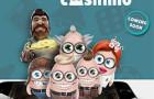 Cashmio Casino - Cashmio.com