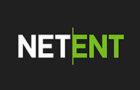 NetEnt Innovation