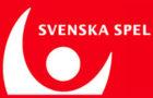 Svenska Spelmonopolet