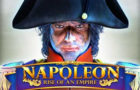 Napoleon Slot Featured
