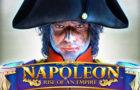 Napoleon Slot Featured