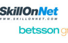 Skill On Net och Betsson Group