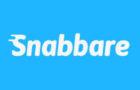 Snabbare Casino Logo 2019